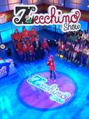 Zecchino Show!