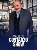Maurizio costanzo show '21