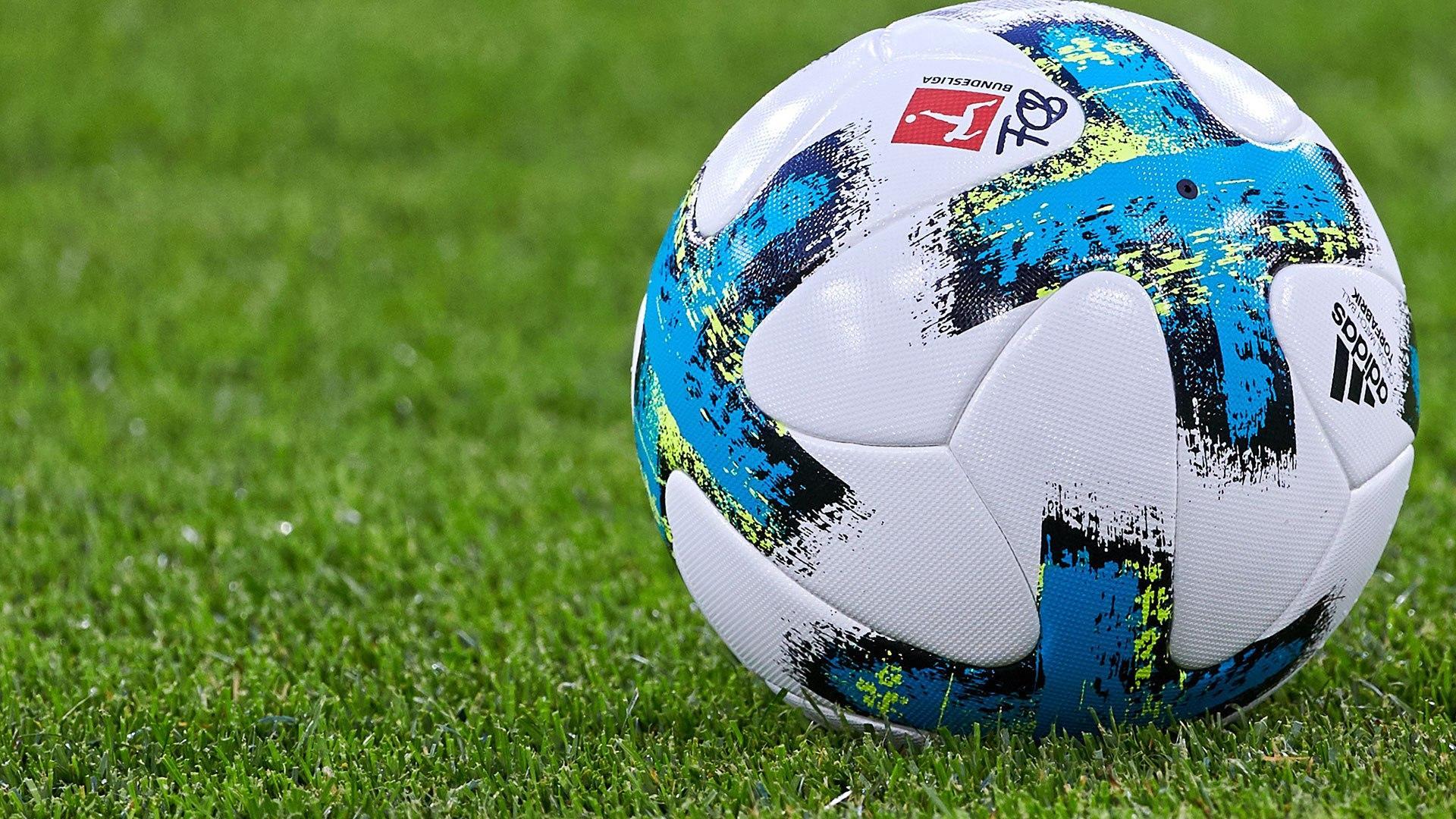 Sky Sport Arena Tutti i gol della Bundesliga: 8a g.