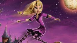 Sabrina la Principessa Troll
