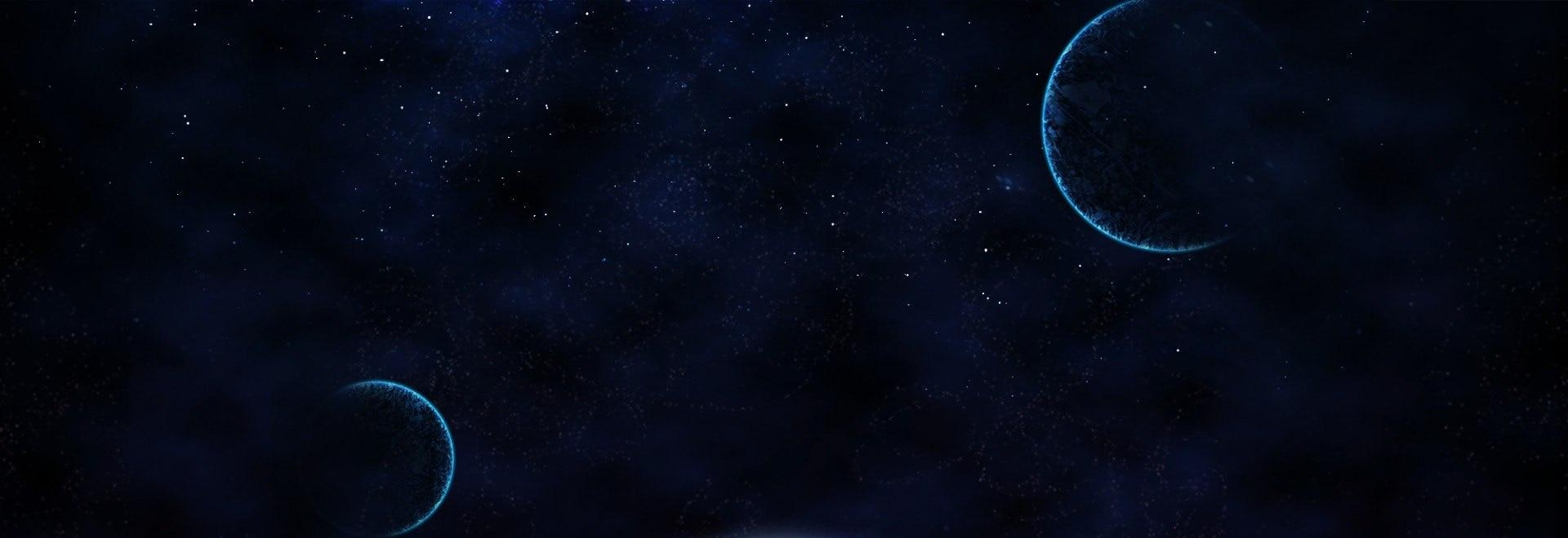 La vita segreti dei neutrini