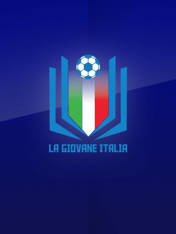 La giovane Italia - Ep. 2 - RTSA