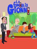 La famiglia Gionni