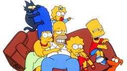 Il sassofono di Lisa