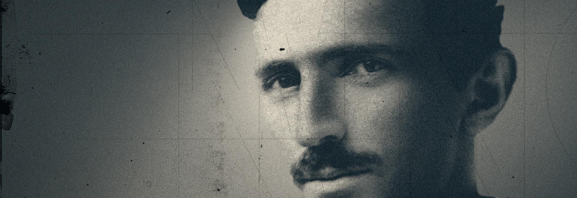 Chi era Tesla?
