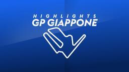 GP Giappone