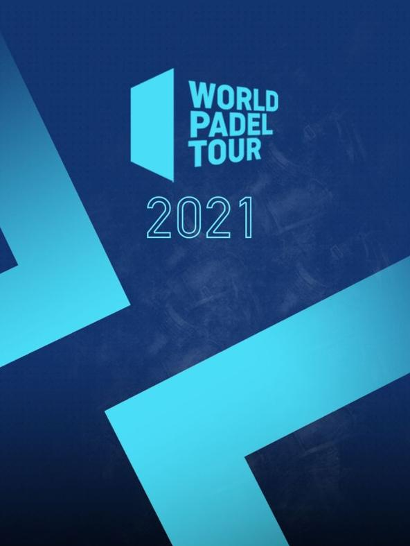 World Padel Tour - Stag. 2021 - Alicante Open: Quarti F/M
