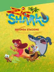S2 Ep5 - Zig & Sharko