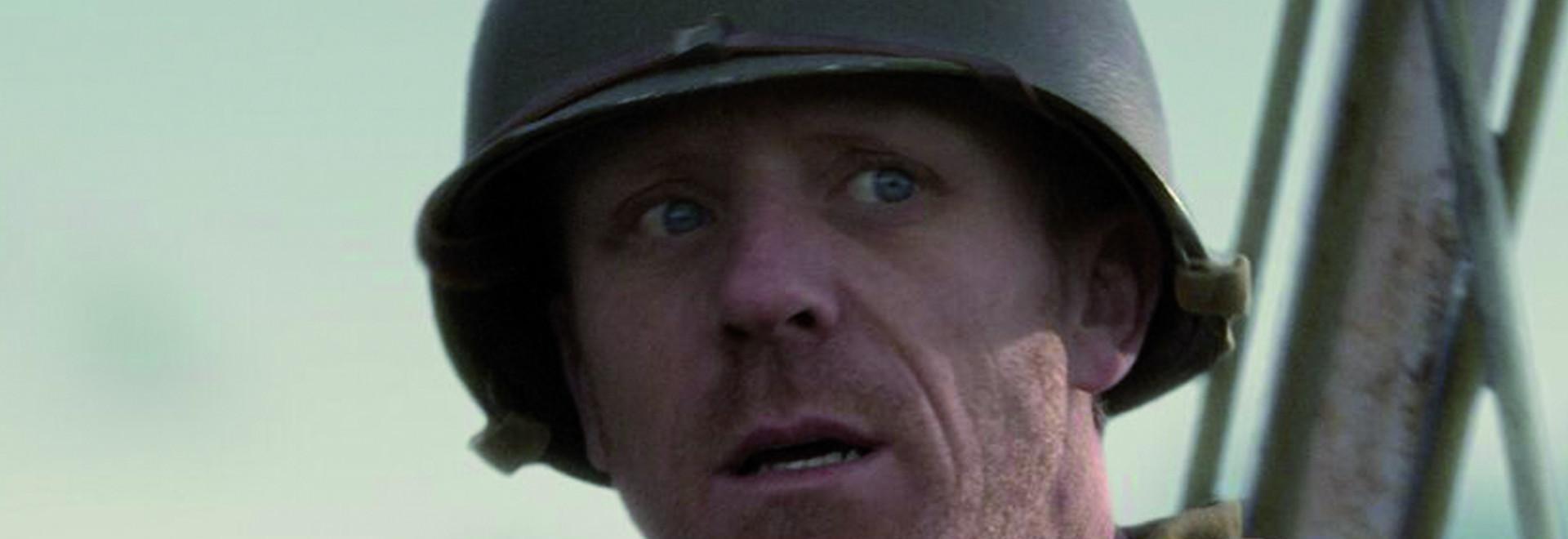 Sas Vs Rommel