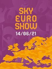 S2021 Ep9 - Sky Euro Show