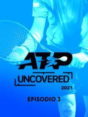 S2021 Ep3 - Tennis: Ep. 3