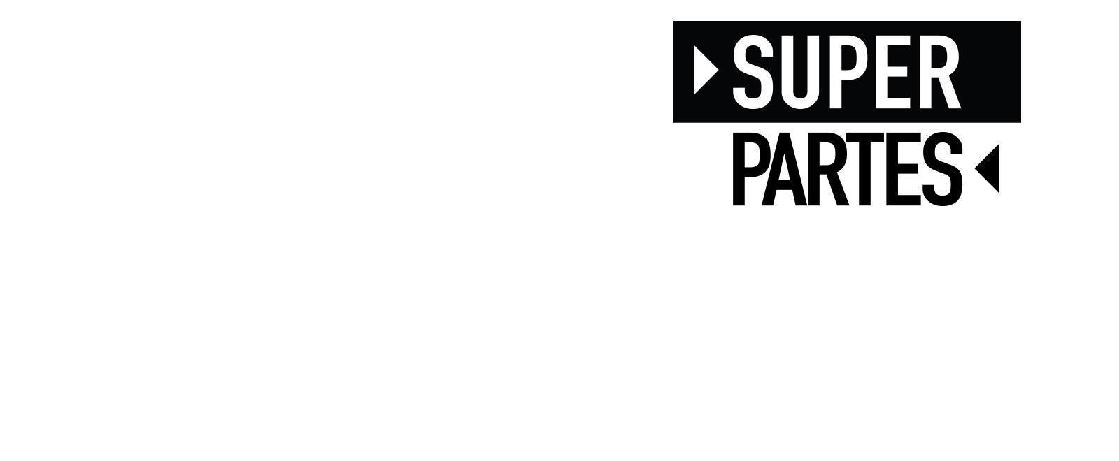 Super partes - elezioni amministrative '21