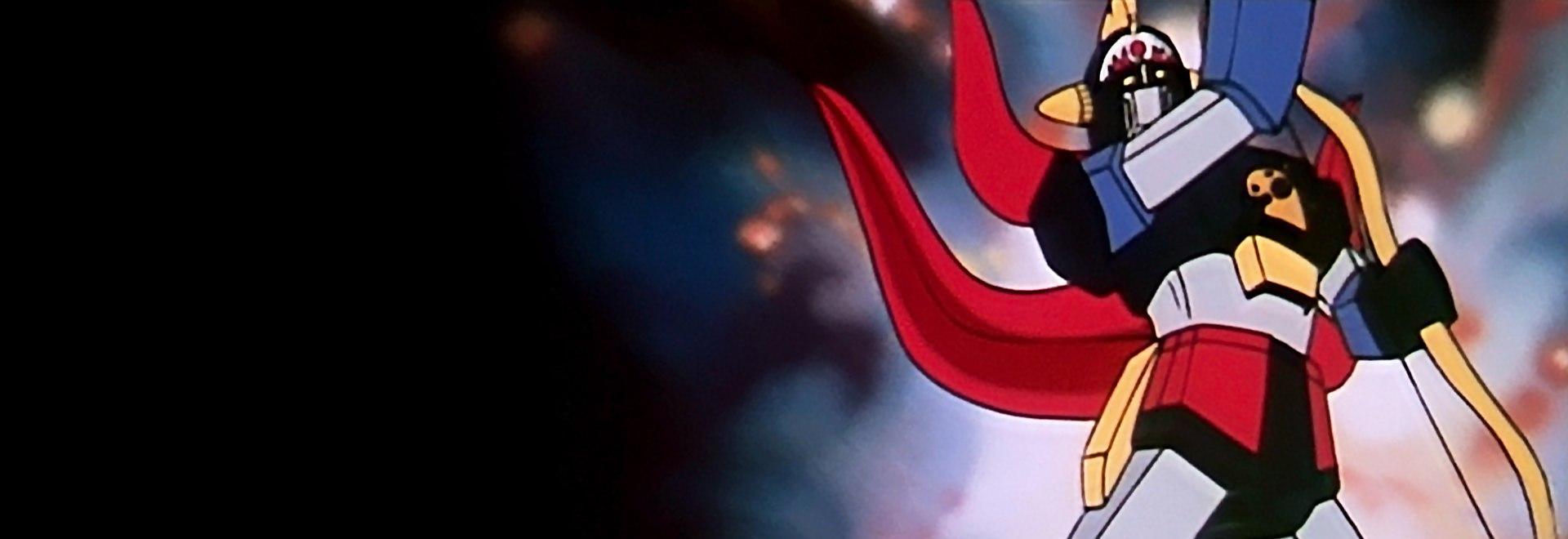 Pinocchio e il Cosmo-Pavone
