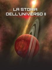 S1 Ep17 - La storia dell'universo  2