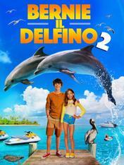 Bernie il delfino 2
