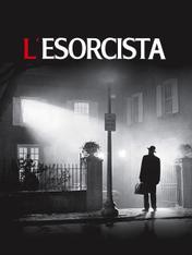 L' esorcista