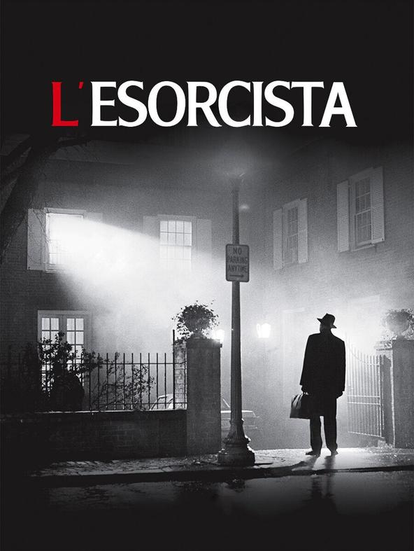 L' esorcista - versione integrale