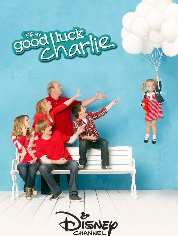 Buona fortuna Charlie! 2