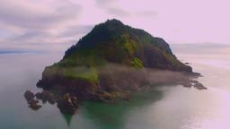 La Baia di Fundy