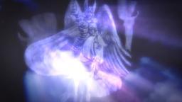 Angeli in guerra