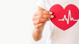 Gli antialdosteronici nel trattamento dell'ipertensione e nella riduzione del rischio cardiovascolare