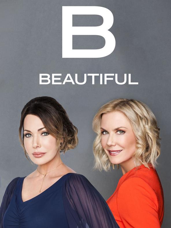 Beautiful - 1^ TV -