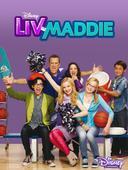 Liv e Maddie