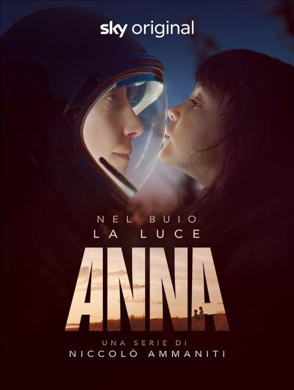 S1 Ep6 - Anna
