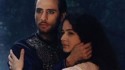 Sorellina e il principe del sogno
