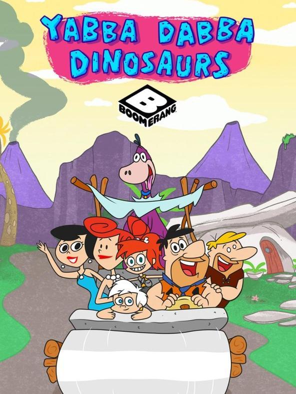 Rivogliamo Dino