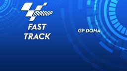 GP Doha