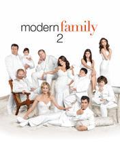 S2 Ep5 - Modern Family