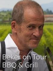 S1 Ep7 - Beker on Tour BBQ & Grill