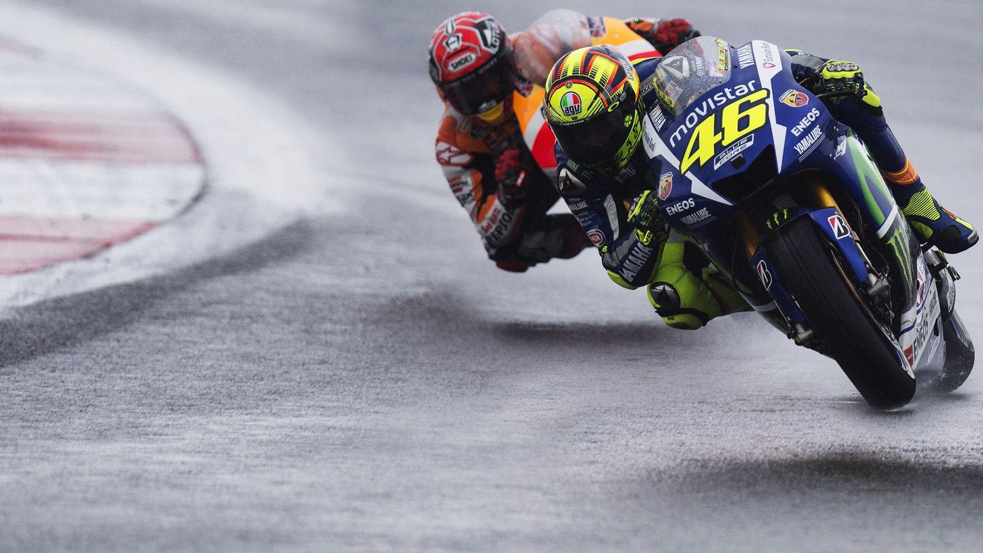 Sky Sport MotoGP MotoGP Fast Track: GP Portogallo