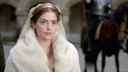 Una sposa per Re Artù
