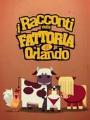 I racconti della fattoria di Orlando