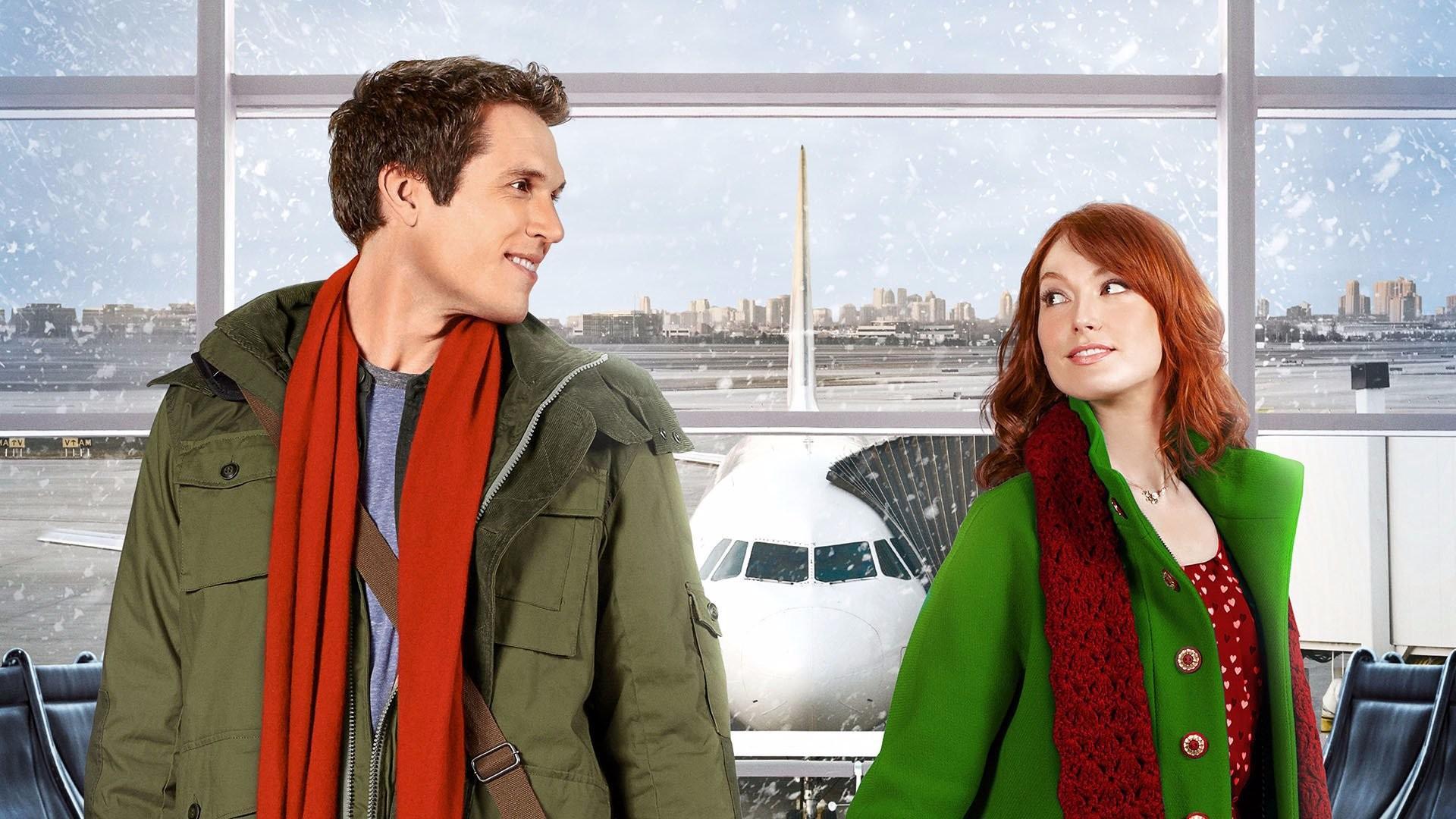 TV8 HD Natale & altri equivoci