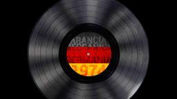 Arancia Meccanica (1974)