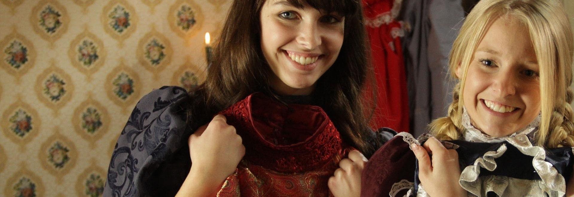 Mandie e il Natale dimenticato