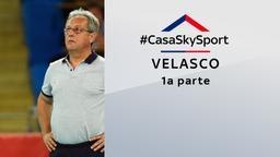 Velasco. 1a parte