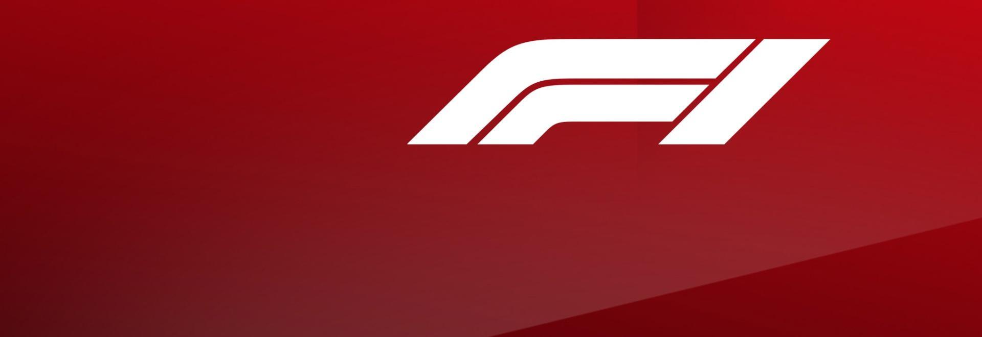 F1 Milano Fan Festival