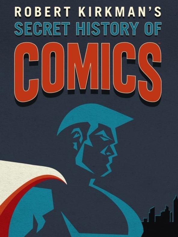 Comics - La storia segreta: Wonder... -  -