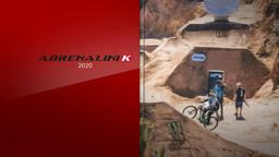 Adrenalinik - Stag. 2020 Ep. 8