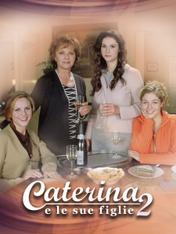Caterina e le sue figlie