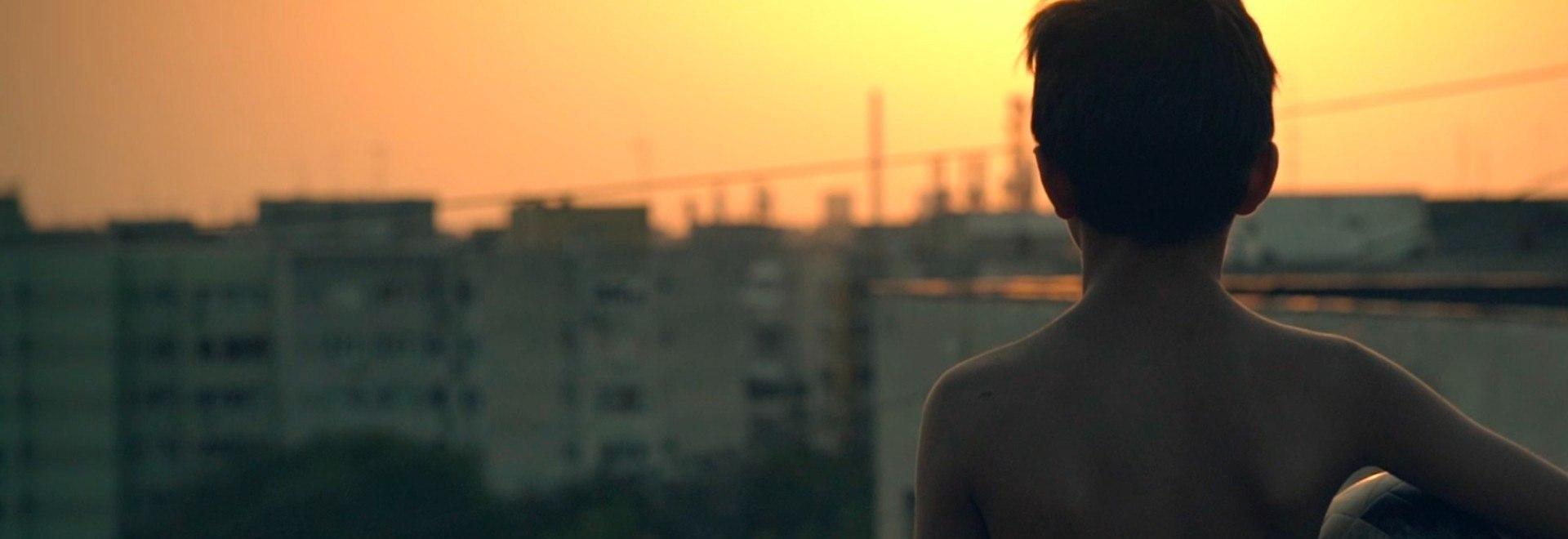 Paolo Rossi - Un campione è un sognatore che non si arrende mai