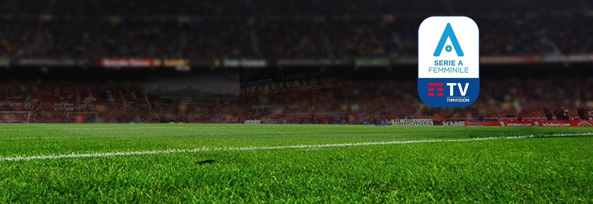 Inter - Fiorentina. 12a g.