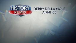 Derby della Mole - Anni '80