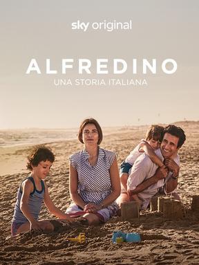 S1 Ep1 - Alfredino - Una storia italiana