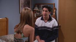 Monica e la Medusa