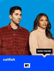 S8 Ep31 - Catfish - Speciale Pride